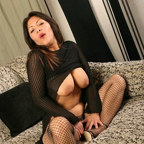 глобино проститутки